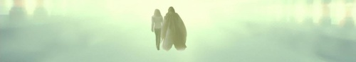 Together-For-All-Eternity-severus-snape-29092397-1379-606